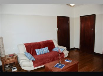 EasyRoommate AU - Fantastic Quiet Cosy House to share in Reservoir, Preston - $200 pw