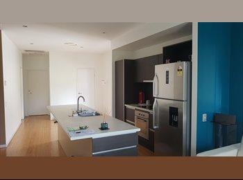 EasyRoommate AU - single room available now -, Carina - $160 pw