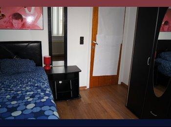Appartager BE - Belle colocation  à Laken-quartier royal ., Laeken - 450 € pm