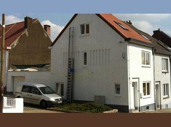 Appartager BE - House to share - Maison entière à partager, Louvain - 400 € pm