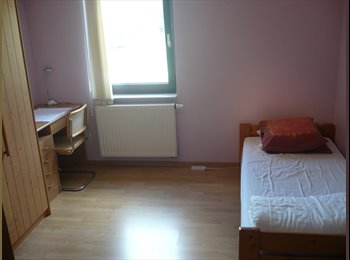 Appartager BE - Chambre a louer , Wavre - 350 € pm