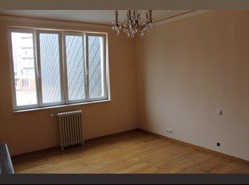 Appartager BE - kamer te huur, Anvers - 425 € pm