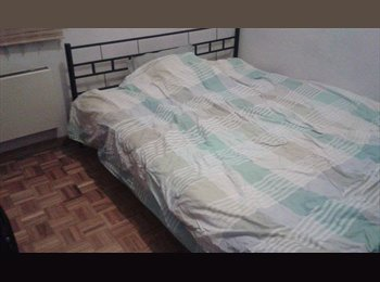 Appartager BE - the good one, Bruxelles - 350 € pm
