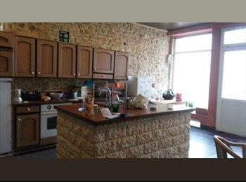 Appartager BE - chambre 390 euros, Arlon - 390 € pm