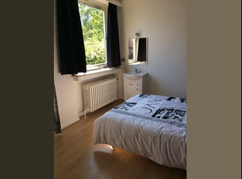 Appartager BE - Appartement à Waterloo , Waterloo - 550 € pm