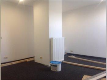 Appartager BE - Chambre meublée avec tout confort dans une villa a Chapelle Lez Herl, Farciennes - 400 € pm