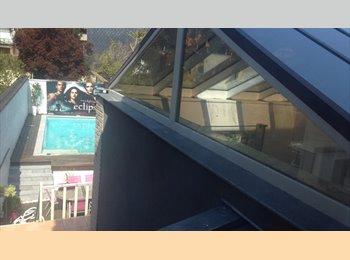 Appartager BE - Super maison proche de tout à Namur-Jambes !, Namur - 425 € pm