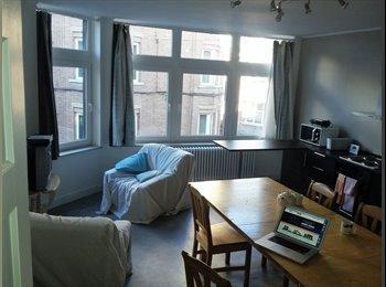Appartager BE - Colocation au centre de Namur, Namur - 260 € pm