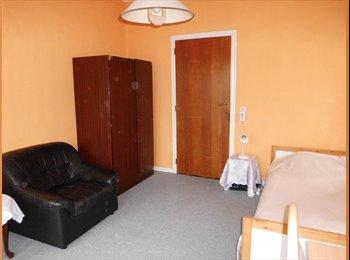 Appartager BE - Belles Chambres dans une belle villa , Wezembeek-Oppem - 420 € pm
