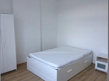 Appartager BE - Chambre dans une maison rénovée en 2015, Arlon - 450 € pm