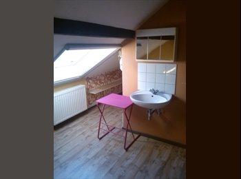 Appartager BE - Chambre/Kot à louer, Namur - 270 € pm
