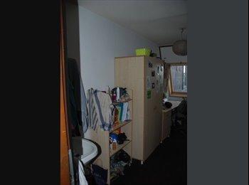 Appartager BE - kot LLN > quartier Hocaille, Louvain-la-Neuve - 330 € pm