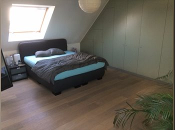 Appartager BE - colocation forest, Forest-Vorst - 480 € pm
