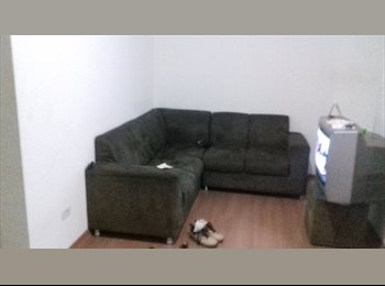 EasyQuarto BR - Quarto para alugar , Londrina - R$ 450 Por mês
