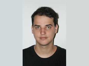 EasyQuarto BR - Jardiel Nogueira - 27 - Vila Mariana