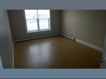 EasyRoommate CA - ROOM FOR RENT AVAILABLE TODAY, Halifax - $650 pcm
