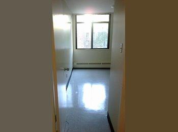 EasyRoommate CA - for Exhange Intern Unistudents  $460 near Ryerson University+GeorgeBrown, Toronto - $460 pcm
