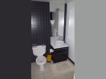EasyRoommate CA - Room for rent , Toronto - $1,200 pcm