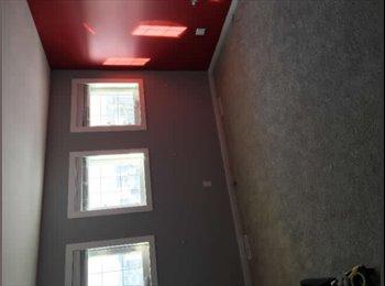EasyRoommate CA - ROOM FOR RENT--- HARBOUR LANDING, Saskatoon - $700 pcm