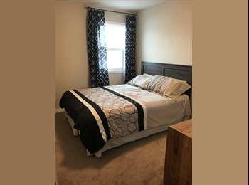 EasyRoommate CA - Summerside Room for Rent, Edmonton - $700 pcm