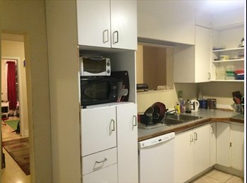 EasyRoommate CA - Great Apartment sublets 6322 yale Street, Halifax - $350 pcm