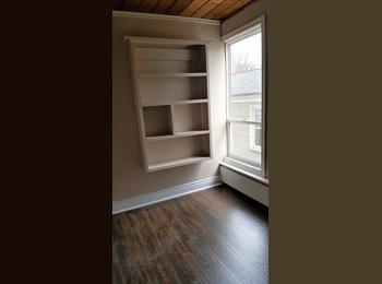 EasyRoommate CA - Apartment rent, Halifax - $2,500 pcm