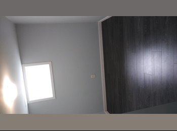 EasyRoommate CA - Female roommate needed to share a 2 bedroom basement beside market mall, Saskatoon - $450 pcm