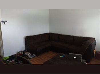 EasyRoommate CA - Looking for a roommate, Saskatoon - $650 pcm