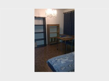 EasyWG CH - BELLE CHAMBRE, 7 min. EPFL-UNIL (Etudiant-e,PhD,PostDoc), Morges - 700 CHF / Mois