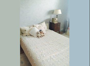 EasyWG CH - Saint Prex chambre à louer, Morges - 500 CHF / Mois