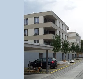 EasyWG CH - Colocation, Morges - 900 CHF / Mois