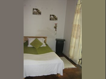 CompartoDepto CL - Piezas /Habitaciones en Providencia (Santiago ), Providencia - CH$ 180.000 por mes