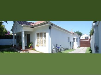 CompartoDepto CL - Arriendo piezas- Rooms for rent!, Ñuñoa - CH$ 205.000 por mes