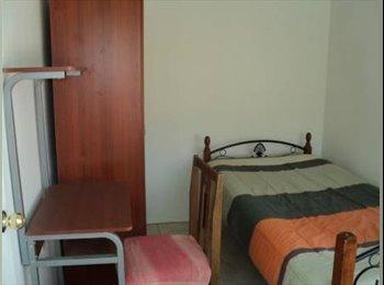 CompartoDepto CL - ARRIENDO HABITACION ESTUDIANTES Y/O TRABAJADORES, Antofagasta - CH$ 150.000 por mes