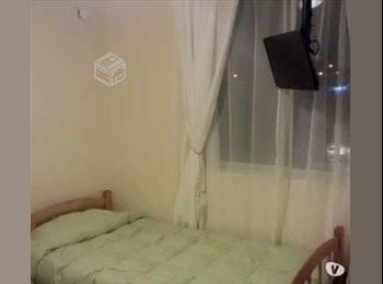 CompartoDepto CL - pieza habitacion la serena, La Serena - CH$ 150.000 por mes