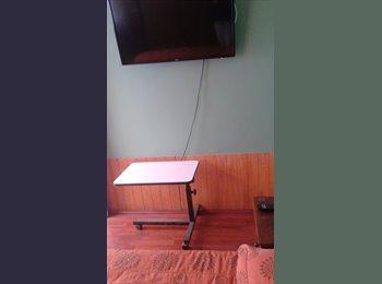 CompartoDepto CL - habitaciones para arriendo, Iquique - CH$ 180.000 por mes