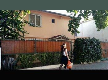 CompartoDepto CL - Share House Providencia, Providencia - CH$ 220.000 por mes