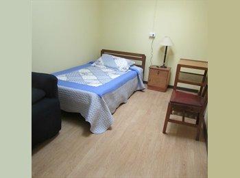 CompartoDepto CL - Habitaciones centro curico, Curicó - CH$ 80.000 por mes