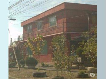 CompartoDepto CL - Arriendo piezas uubb hospital, Chillán - CH$ 90.000 por mes