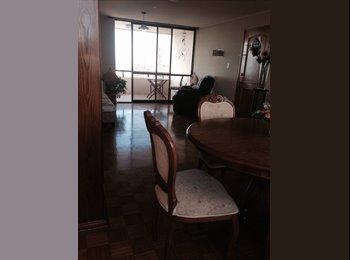CompartoDepto CL - Arriendo habitación , Antofagasta - CH$ 180.000 por mes