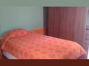 CompartoDepto CL - linda habitaciones arriendo mensual, Iquique - CH$ 180.000 por mes