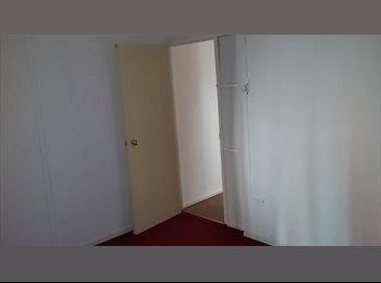 CompartoDepto CL - Pieza, Iquique - CH$ 130.000 por mes