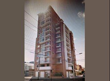 CompartoDepto CL - Habitación individual a estudiante  o profesional joven o pareja , Concepción - CH$ 300.000 por mes
