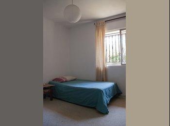 CompartoDepto CL - Habitación en casa, Vitacura - CH$ 200.000 por mes