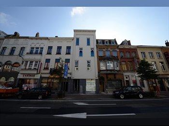 EasyKot EK - Gemeubelde kamers te huur, Mechelen-Malines - € 420 p.m.