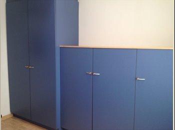 EasyKot EK - Mooie kamer in huis , Turnhout - € 380 p.m.