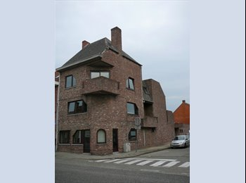 EasyKot EK - Studio voor student, Turnhout - € 400 p.m.