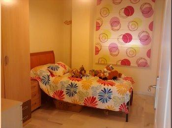 EasyPiso ES - Se comparte piso en Mijas Costa, Fuengirola - 250 € por mes