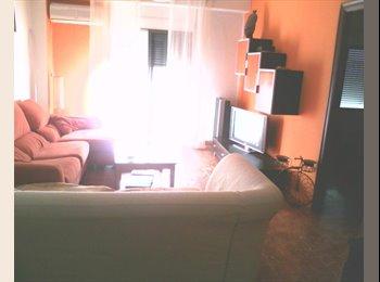 EasyPiso ES - alkilo habitacion, Huelva - 190 € por mes