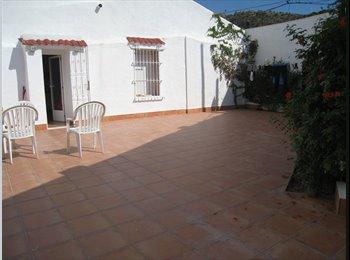 EasyPiso ES - ALQUILO HABITACION NUEVA CON WIFI, San Vicente del Raspeig - 235 € por mes